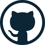 GitHub Arduino digital outputs