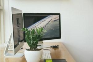 Diseñador Freelancer con Boostrap