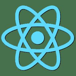 freelance programador especializado en react js front-end