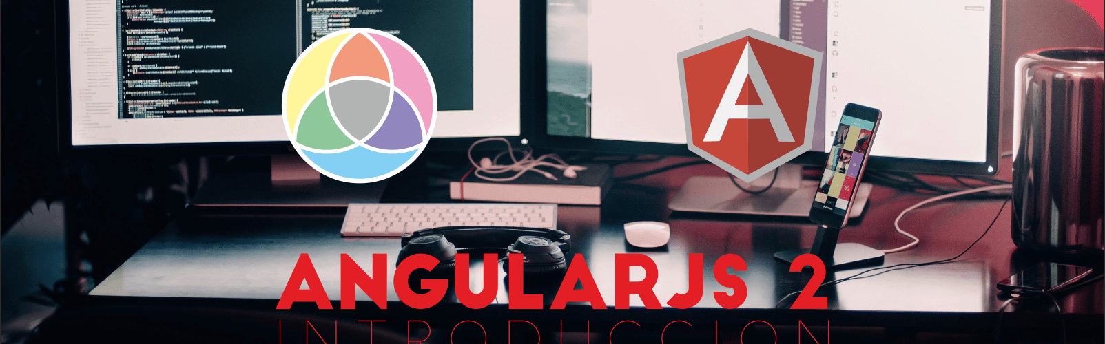 Introducción AngularJS 2