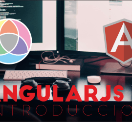 angular2 introducción