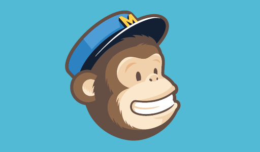 Mailchimp, WordPress, Newsletter y Popups