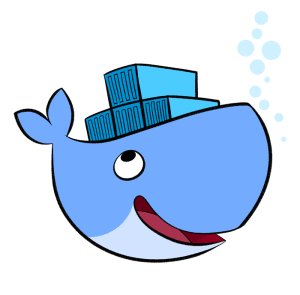 Microservicios con Docker