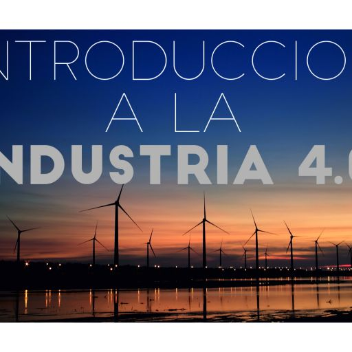 Video introducción a la Industria 4.0