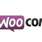 WooCommerce Freelance