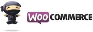 WooCommerce Freelance