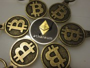 Ethereum y Smart Contract