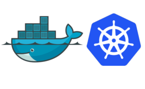 Docker y Kubernetes en el Back End