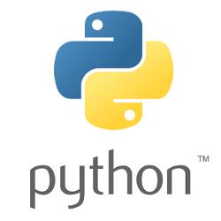 Freelance programador de Python