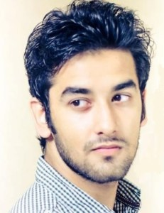 vishal vashishtha | Vishal Vashishtha Gangaa Serial Actor Sagar Real Name Wiki Biography Age Height Girlfriend Images Biodata