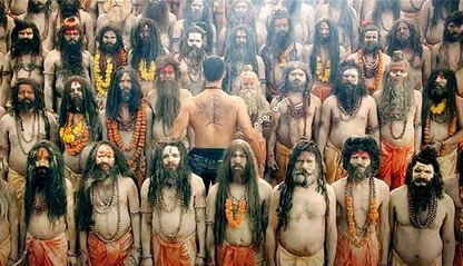 Mahakumbh Serial | Mahakumbh Serial Life OK| Timings | Star Cast | Replace Serial | Images | Posters | Wallpapers | Story | Plot | Repeat Telecast Timings | Plot
