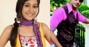 Tumhare Sheher Mein Serial Wiki | Cast | Story |Timing Schedule |Star Plus New Serial