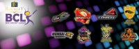 Box Cricket League | BCL 2014 | Team names | Players | Rules of BCL | images | Pics | Wallpapers | Posters | Timings | Sony Channel
