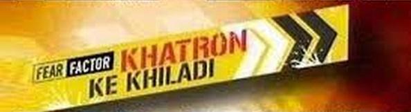 Khatron Ke Khiladi Season 6   Contestants   Timings