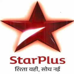 Upcoming Shows on Star Plus | Swastik Productions | Sobo Films | New Year 2015 | Latest Updates | About Star Plus