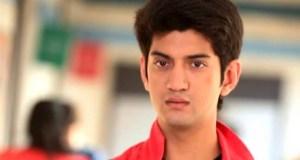 Jaa Simran – Jee Le Apni Zindagi serial   cast   story   Plot  timings   disney india