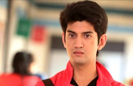 Jaa Simran – Jee Le Apni Zindagi serial | cast | story | Plot |timings | disney india