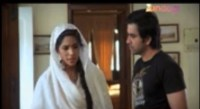 Madiha Maliha | Madiha Maliha 2014 | Madiha Maliha serial | Full cast of Madiha Maliha | Star cast of Madiha Maliha | Madiha maliha plot | Story of madiha maliha | Timings of Madiha Maliha