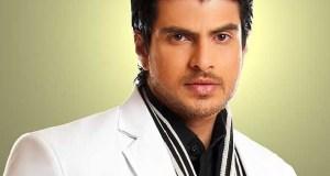 Ek Tha Chandar Ek Thi Sudha   Hatim   Rahil Azam   Star cast   Timings   images  wallpaper   pics