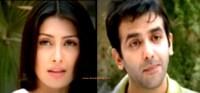 Khwahishein Serial on Zindagi | Star Cast of Khwahishein serial | pics | images | Story | Plot | Timings | Repeat Timings