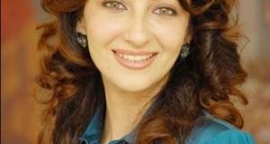Saumya Tandon in Bhabhiji Ghar Par Hai | Pics | Images | Wallpapers | Posters | Star Cast | Timings | Repeat Telecast Timings