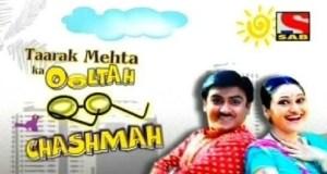 Taarak Mehta Ka Ooltah Chashmah | pics | Posters | Wallpapers | Images | timings | Repeat timings