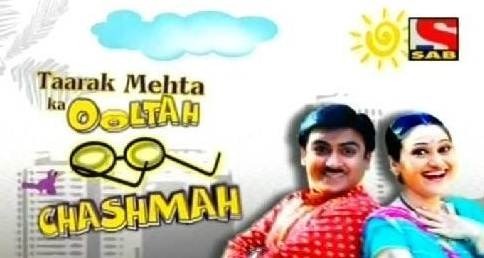 Taarak Mehta Ka Ooltah Chashmah | pics | Posters | Wallpapers | Images | timings | Repeat timings