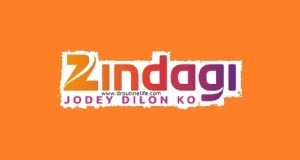 Upcoming serials on Zindagi   Pakistani Drama on Zindagi in 2015