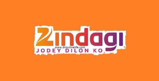 Upcoming serials on Zindagi | Pakistani Drama on Zindagi in 2015