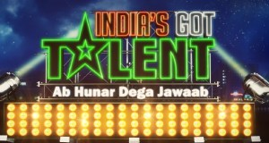 India's Got Talent 6 Auditions date and venue | Contestants | Hosts | Judges | Timings