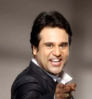 Krushna Abhishek to host Killer Karoake | and TV Game Show | Krushna Abhishek