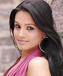 Comedy Nights Bachao Cast | Colors | Anita Hassanandani Wiki | Biography | Talaash serial | Baalveer Serial