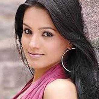 Anita Hassanandani Wiki | Biography | Talaash serial | Baalveer Serial