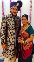 Maleeka R Ghai | Anmol Ratan Doordarshan | Anmol Ratan | Star Cast | Story