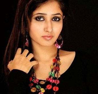 Sana Amin Sheikh | Avanti in Million Dollar Girl | Full Cast | Pics