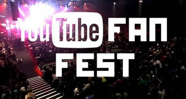 YouTube FanFest 2015 | You Tube Fan Fest Returns in Mumbai | Venue