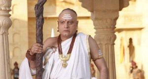 Chanakya Theme Song Lyrics | Chanakya Images, Pics , Posters, Wallpaper