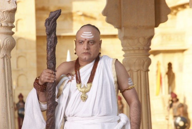 Chanakya Theme Song Lyrics | Chanakya Images, Pics