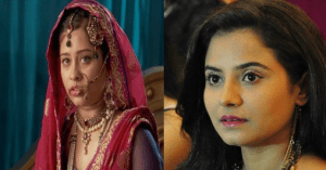 Mohi Serial Wiki, Star Cast   Story   Timing Schjedule