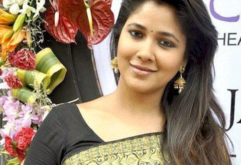 Narayani Shastri Wiki | Biography | Personal Profile | Piya Rangrezz cast | Kaisa yeh ishq hai cast