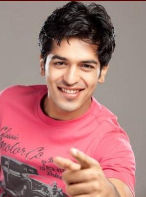 Rohan Gandotra Wiki | Twist Wala Love Cast | Aakash in Everest