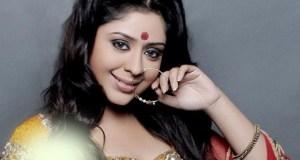 Neha Sargam | Siddhi | Cast | Plot