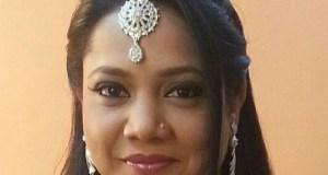 Mere Rang Mein Rangnewali Cast   Sonali Naik Serials