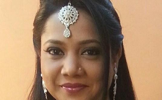 Mere Rang Mein Rangnewali Cast | Sonali Naik Serials