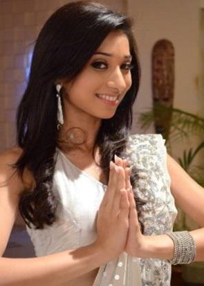 Vrushika Mehta Wiki, Biography, Personal Profile | Twist Wala Love