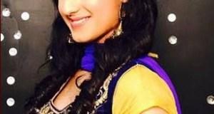 Aalisha Panwar | Wiki | Biography | DOB | Personal Profile | Ek Chutki Sindoor