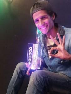 Amardeep Singh Natt (Team Dharmesh | Who are the top finalists of Dance Plus 3 on 9th September, 2017| Dance Plus 3 Top Finalist | Bir Radha Krishna| Droutinelife