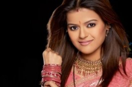 Shivangi Sharma | Ambika in Ek Tha Raja Ek Thi Rani | Puneet Sharma | Upcoming Story | Latest News | Spoilers | Cast | Pics | Images