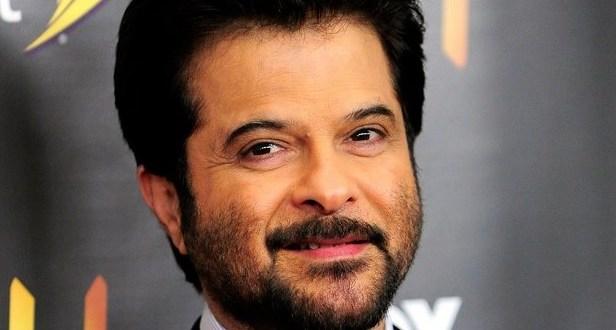 Anil Kapoor | First Celebrity Guest on Jhalak Dikhlaa Jaa 9