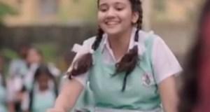 Ashi Singh Bio   Yeh Un Dinon Ki Baat Hai Wiki  Cast   Pics   Images   Timings   Story  Droutinelife